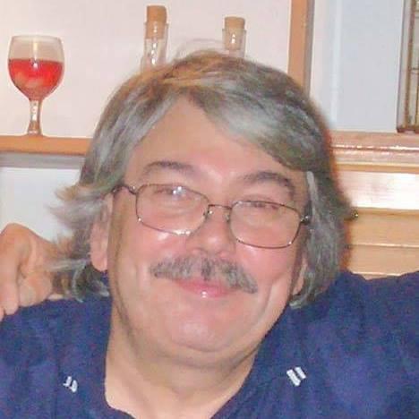 Gino Buccoliero